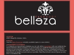 View More Information on Belleza Face Body