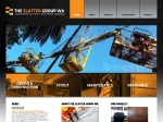 View More Information on The Slatter Group WA