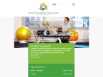View More Information on Sydney Osteopathic Healthcare