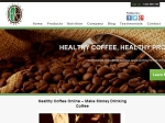 View More Information on Healthy Coffee Australia