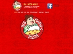 View More Information on Big Mama's Pizza