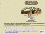View More Information on About Town Cottages Broken Hill