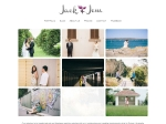 View More Information on Jack And Jem Photography