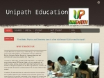 View More Information on Unipath Education Center, Chatswood