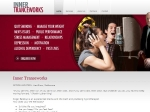 View More Information on Inner Tranceworks