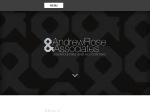 View More Information on Andrew Rose & Associates