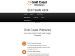 View More Information on Gold Coast Websites Varsity Lakes