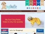 View More Information on MyOodle