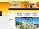 View More Information on Fuel Equipment Specialists