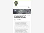 View More Information on Eco Light Up