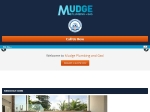 View More Information on Mudge Plumbing & Gas Pty Ltd