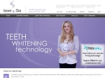 View More Information on Teeth Whitening Technology