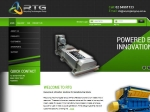 View More Information on Recyling Technology Group