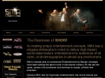 View More Information on SMA Entertainment By Design