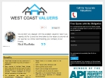 View More Information on West Coast Valuers
