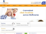 View More Information on Acute Hearing Solutions, Werribee