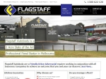 View More Information on Flagstaff Autobody