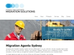 View More Information on Stanley And Gardiner Migration Solutions