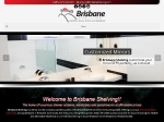 View More Information on Brisbane Shelving