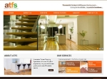 View More Information on Australian Timber Flooring Specialist