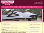View More Information on Totally Dry Roofing
