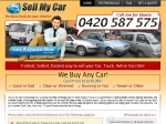 View More Information on Sell My Cars