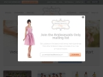 View More Information on Bridesmaids Only