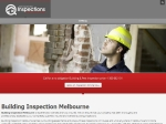 View More Information on Building Inspections Melbourne