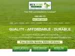 View More Information on Rex Turf