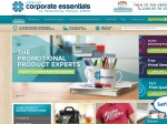 View More Information on Australian Corporate Essentials