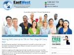 View More Information on East West Enterprises