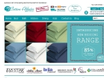 View More Information on Cotton Affairs