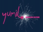 View More Information on Yumil Information Solutions