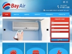 View More Information on Bayair Air Conditioning And Refrigeration