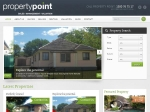 View More Information on Property Point