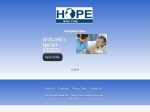 View More Information on Hope Aged Care