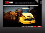 View More Information on Max Hire, Hunter Valley