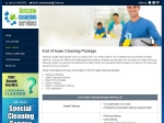 View More Information on Jassaw Cleaning Services Pty Ltd
