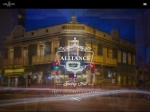 View More Information on The Alliance Hotel