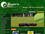 View More Information on Bowlers Barn
