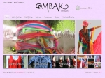 View More Information on Ombak Designs