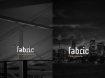 View More Information on Fabricinex