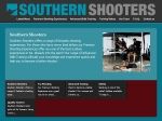 View More Information on Southern Shooters