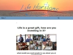 View More Information on Life Horizons Coaching