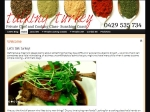 View More Information on Chef4u