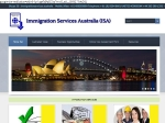 View More Information on Immigration Services Australia