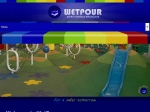 View More Information on Wetpour