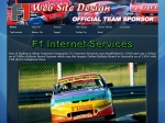 View More Information on F1 Internet Services
