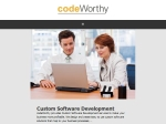 View More Information on Codeworthy