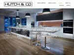 View More Information on Hutch & Co Design